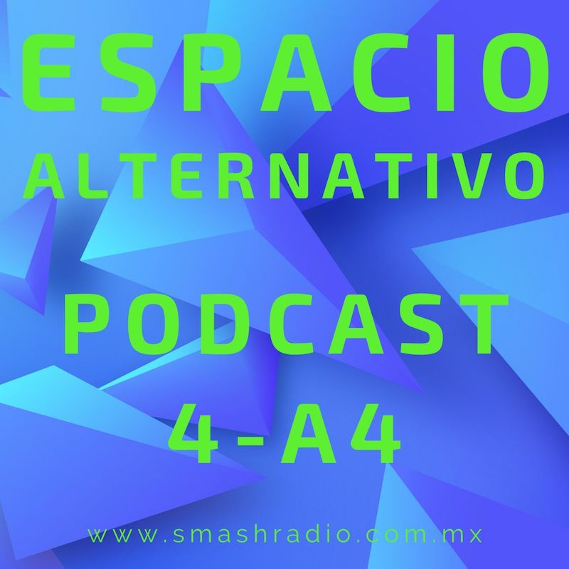 Espacio_Alternativo_Podcast_4-a4