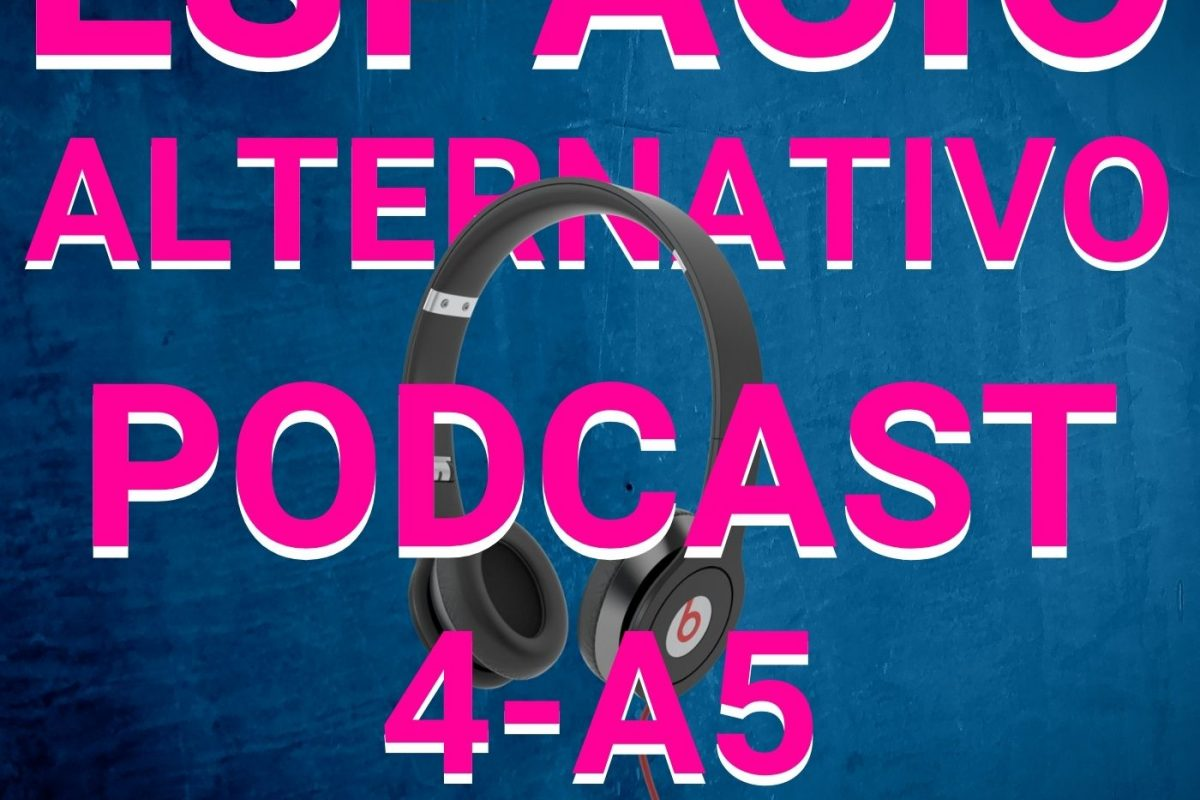 Espacio_Alternativo_Podcast_4-a5