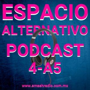 Espacio_Alternativo_Podcast_4-a5