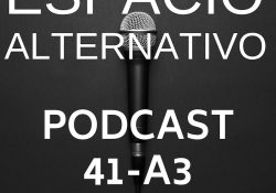 Espacio_Alternativo_Podcast_41-a3
