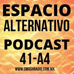 Espacio_Alternativo_Podcast_41-a4