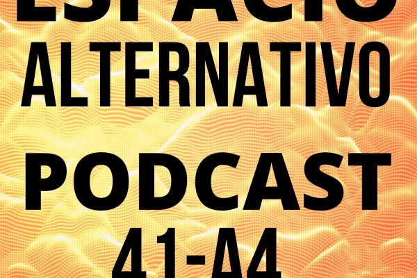Espacio_Alternativo_Podcast_41-a4