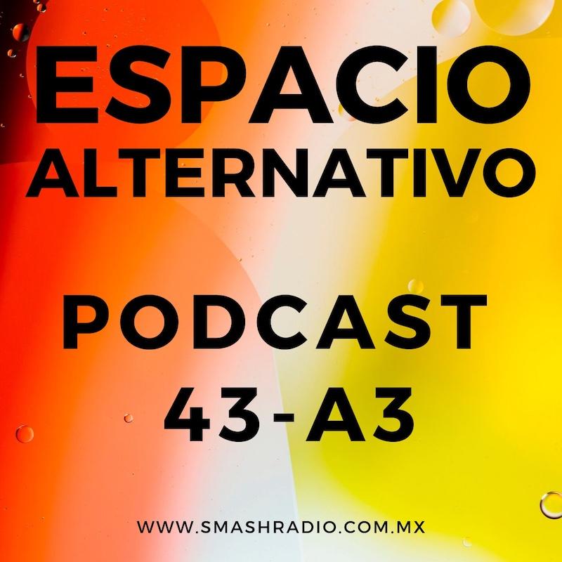 Espacio_Alternativo_Podcast_43-a3