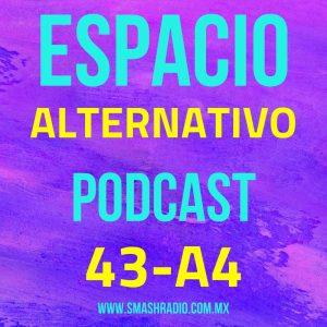 Espacio_Alternativo_Podcast_43-a4