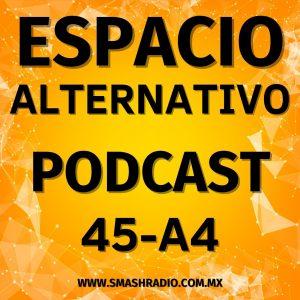 Espacio_Alternativo_Podcast_45-a4