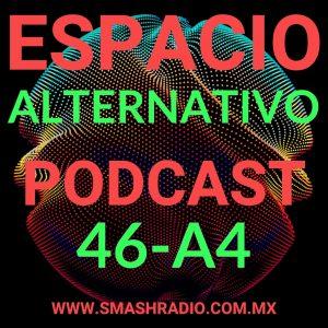 Espacio_Alternativo_Podcast_46-a4
