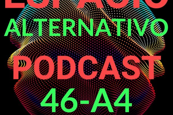 Espacio_Alternativo_Podcast_46-a4