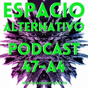 Espacio_Alternativo_Podcast_47-a4