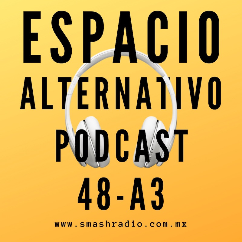 Espacio_Alternativo_Podcast_48-a3