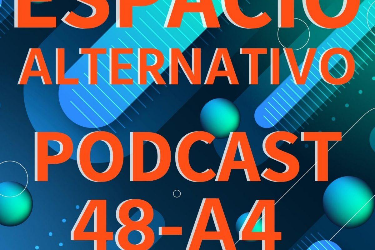 Espacio_Alternativo_Podcast_48-a4