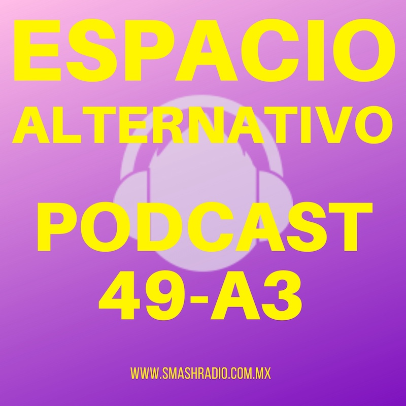 Espacio_Alternativo_Podcast_49-a3