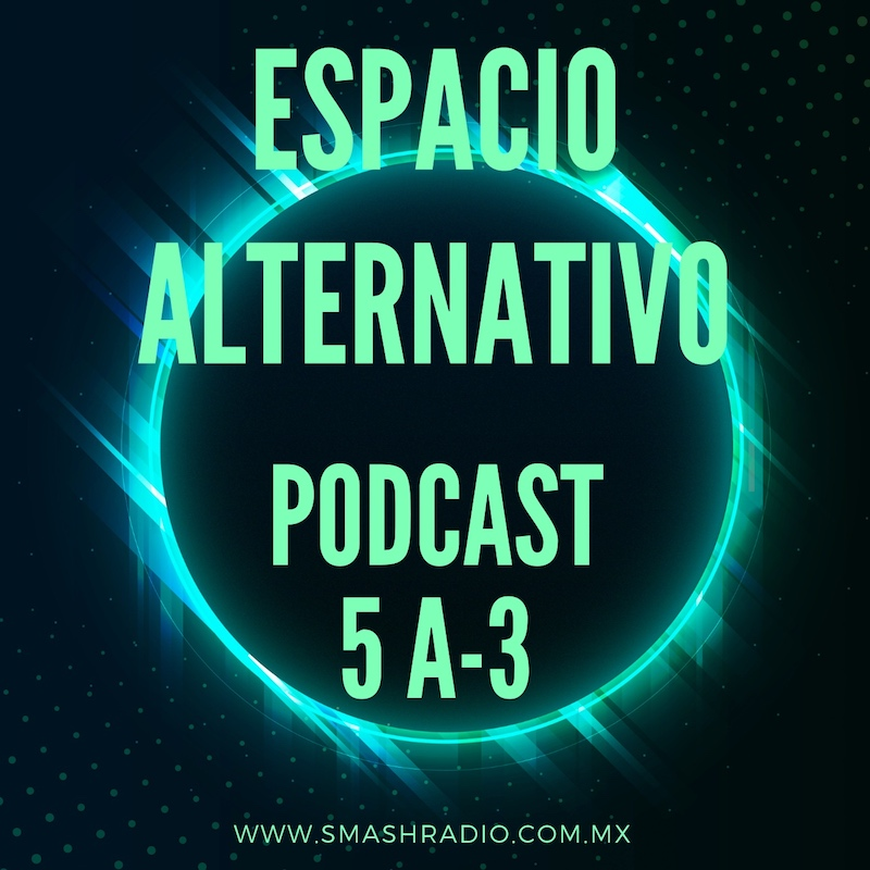 Espacio_Alternativo_Podcast_5-a3_1