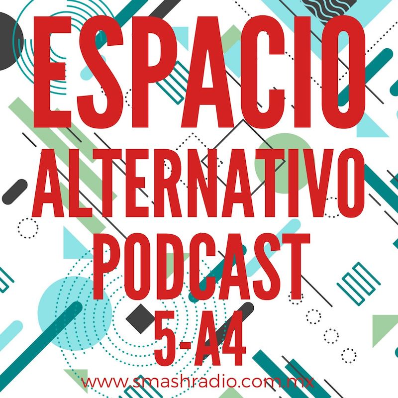 Espacio_Alternativo_Podcast_5-a4