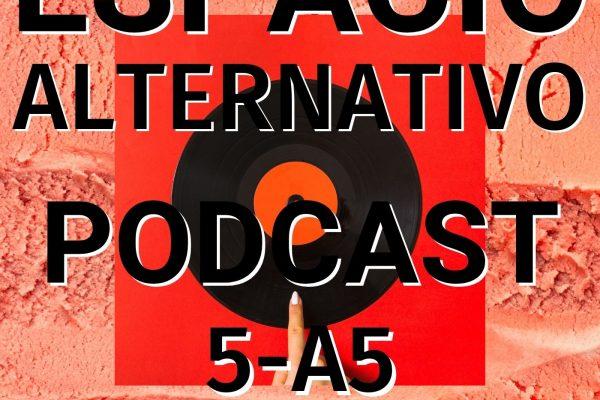 Espacio_Alternativo_Podcast_5-a5