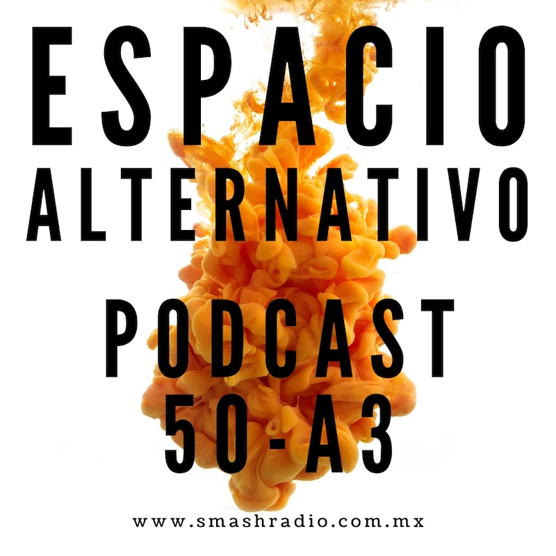Espacio_Alternativo_Podcast_50-a3