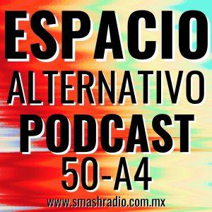 Espacio_Alternativo_Podcast_50-a4