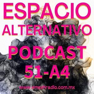 Espacio_Alternativo_Podcast_51-a4