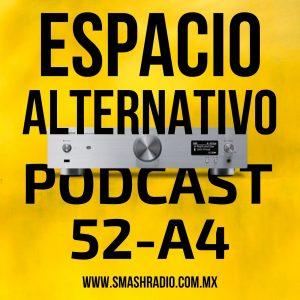 Espacio_Alternativo_Podcast_52-a4