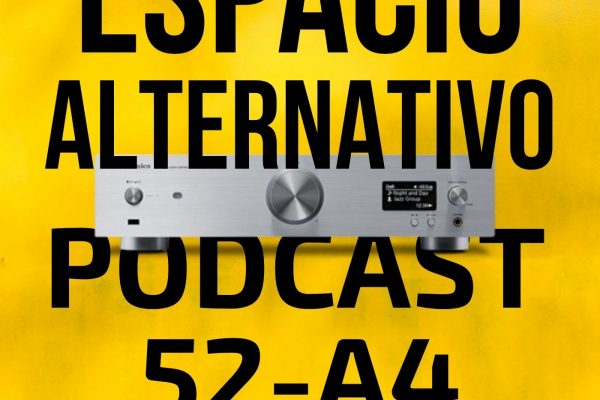 Espacio_Alternativo_Podcast_52-a4