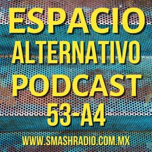Espacio_Alternativo_Podcast_53-a4