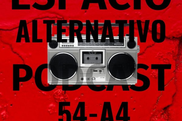Espacio_Alternativo_Podcast_54-a4