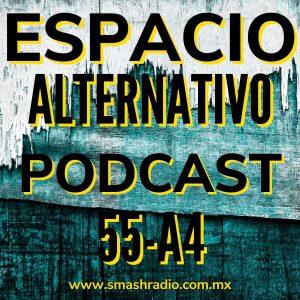 Espacio_Alternativo_Podcast_55-a4