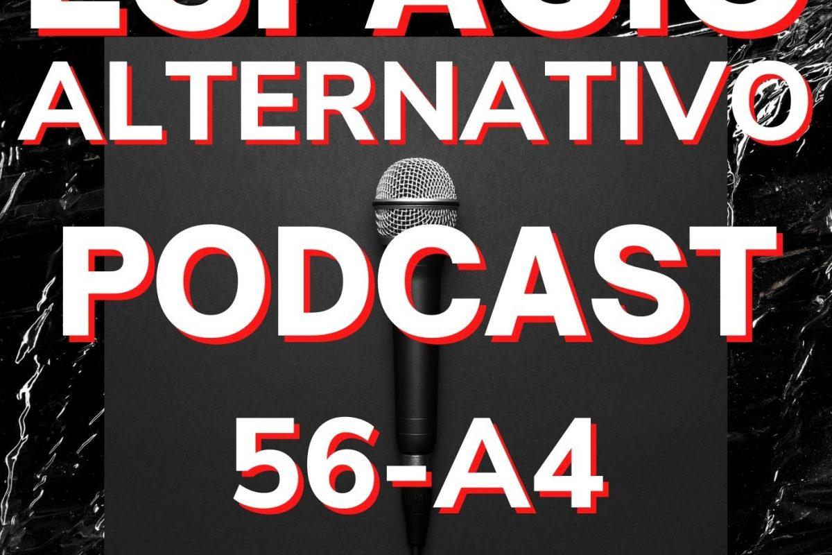 Espacio_Alternativo_Podcast_56-a4