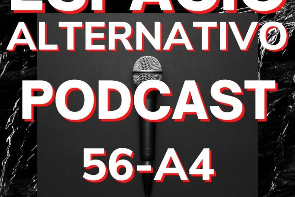 Espacio_Alternativo_Podcast_56-a4