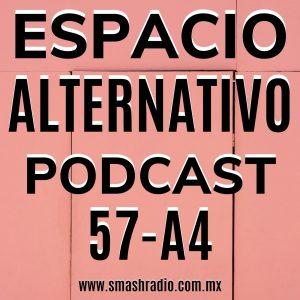 Espacio_Alternativo_Podcast_57-a4