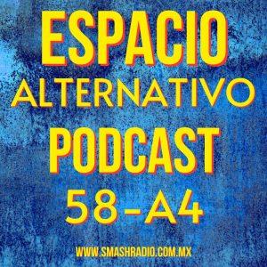 Espacio_Alternativo_Podcast_58-a4
