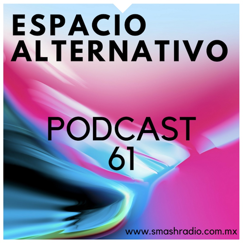 Espacio_Alternativo_Podcast_61