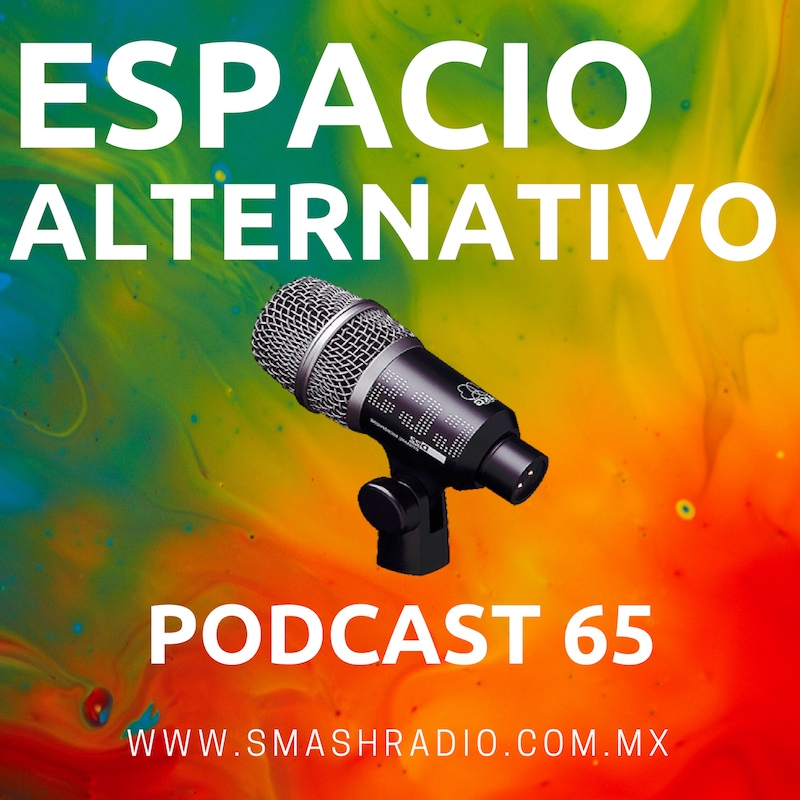 Espacio_Alternativo_Podcast_65