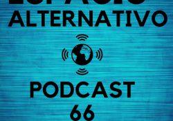 Espacio_Alternativo_Podcast_66