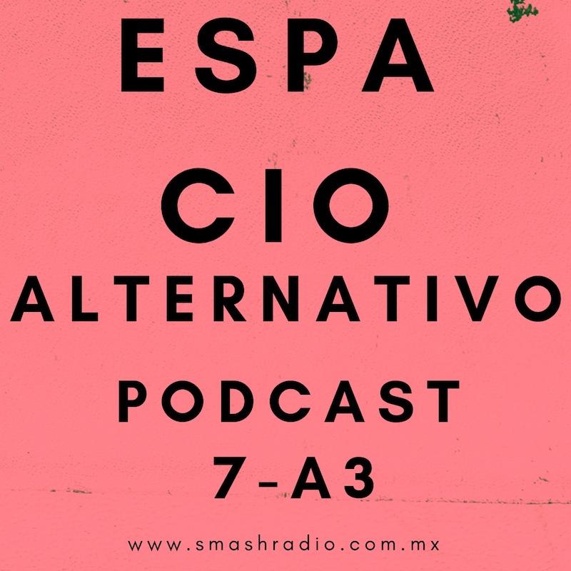 Espacio_Alternativo_Podcast_7-a3
