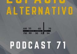 Espacio_Alternativo_Podcast_71