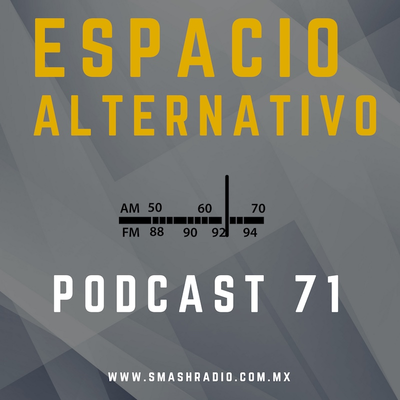 Espacio_Alternativo_Podcast_71