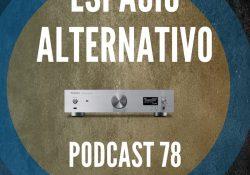Espacio_Alternativo_Podcast_78