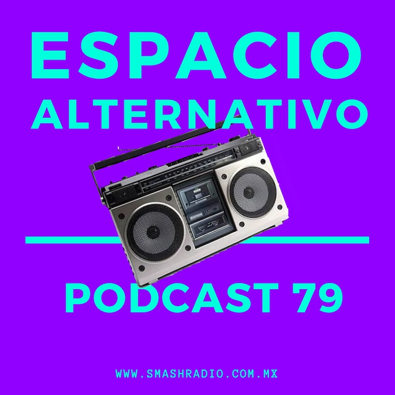 Espacio_Alternativo_Podcast_79