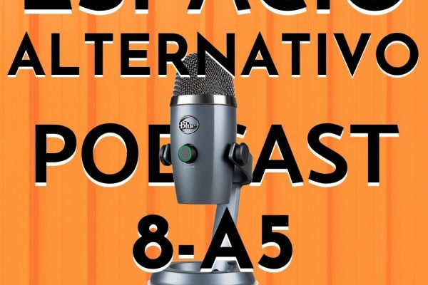 Espacio_Alternativo_Podcast_8-a5