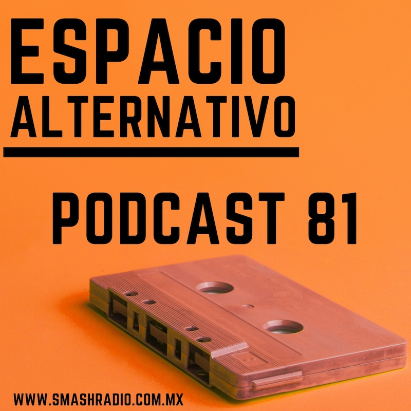 Espacio_Alternativo_Podcast_81