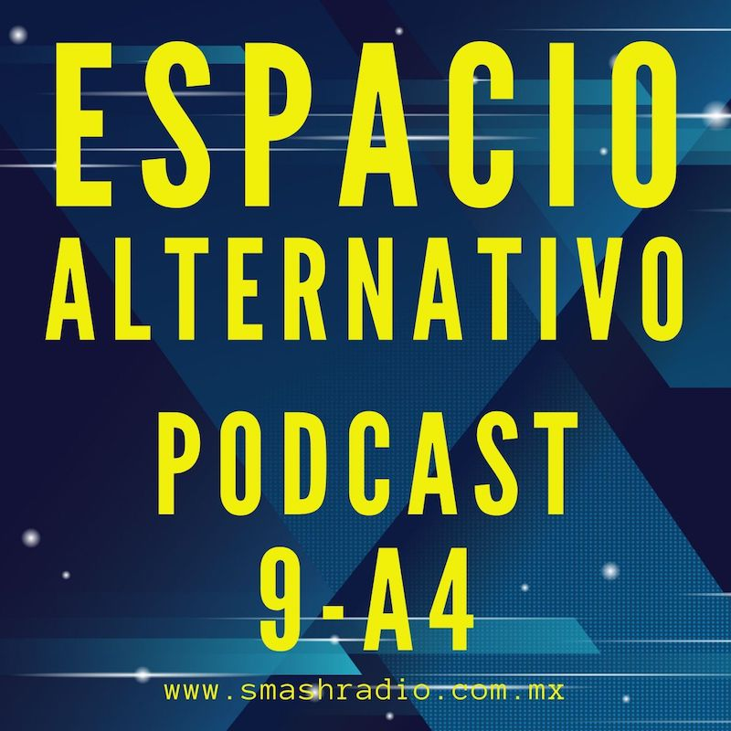 Espacio_Alternativo_Podcast_9-a4
