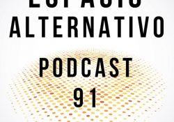 Espacio_Alternativo_Podcast_91