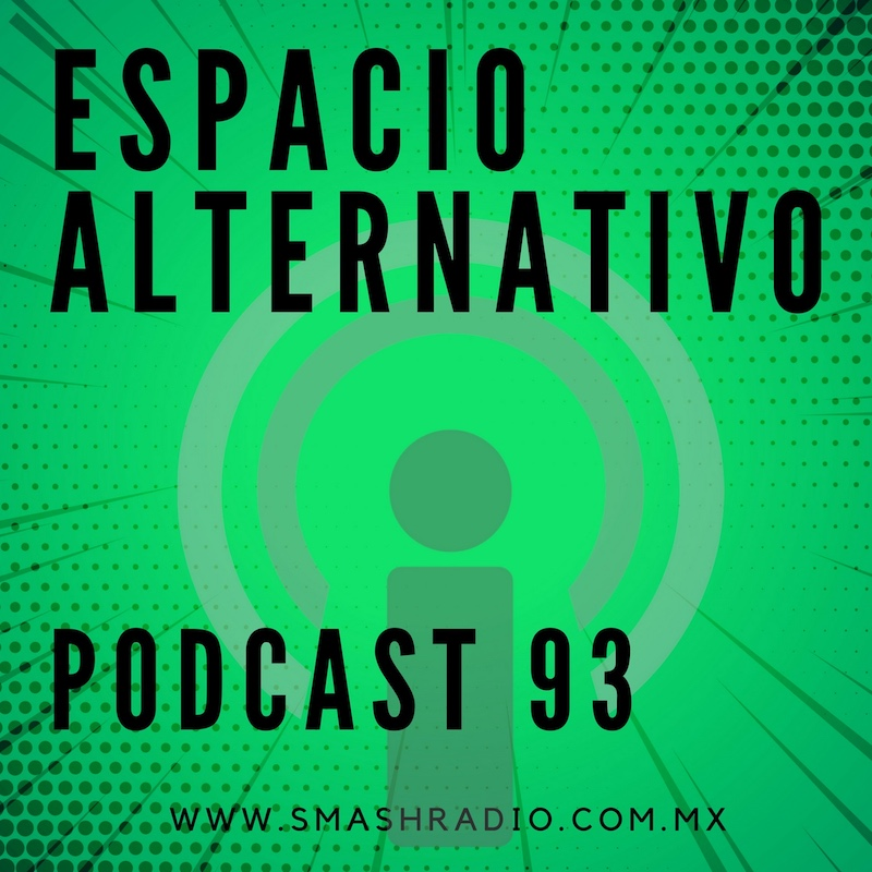 Espacio_Alternativo_Podcast_93