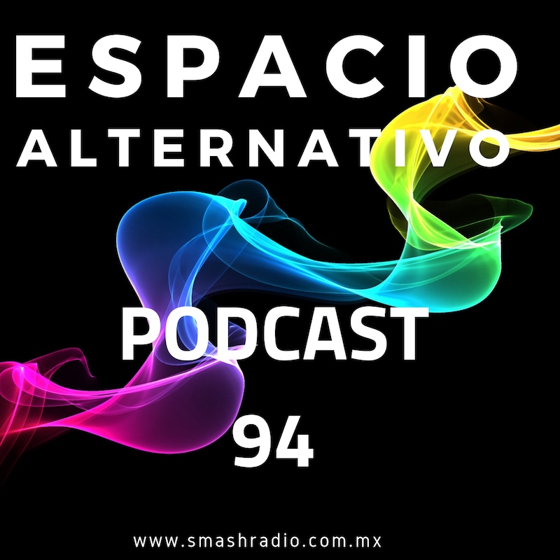 Espacio_Alternativo_Podcast_94