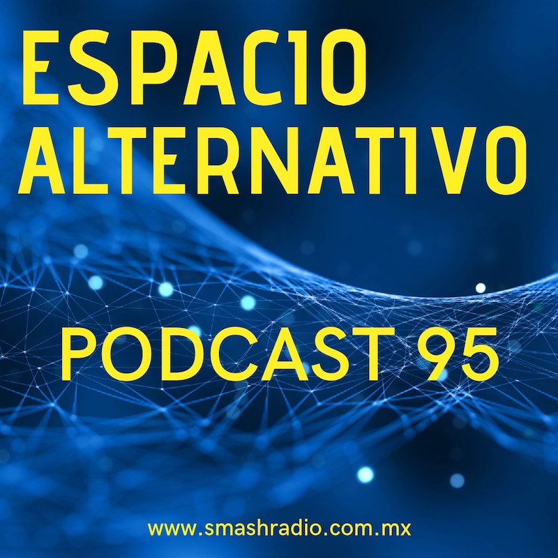 Espacio_Alternativo_Podcast_95