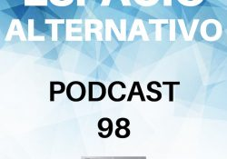 Espacio_Alternativo_Podcast_98