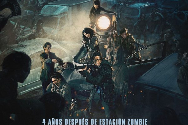 Estacion_Zombie_2_Peninsula_Train_to_Busan_2_Peninsula_poster
