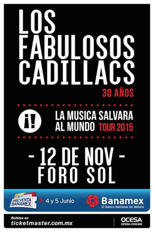 Fabulosos_Cadillacs_Mexico_2015