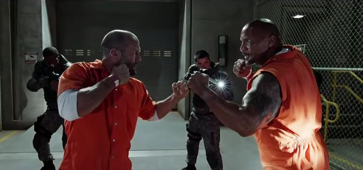 fast_and_furious_8_trailer