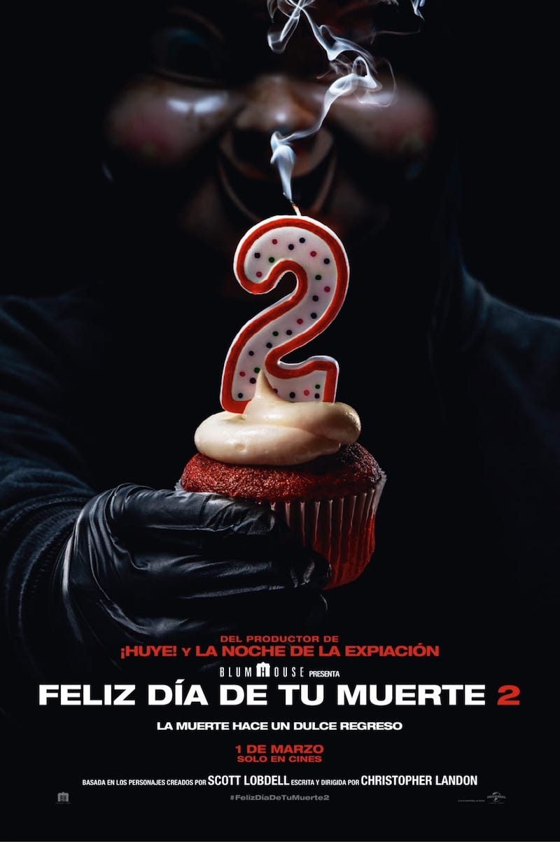 Feliz_Dia_de_tu_Muerte_2_Happy_Death_Day_2U_poster